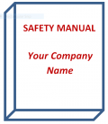 safety manual for printing companies and copy shops