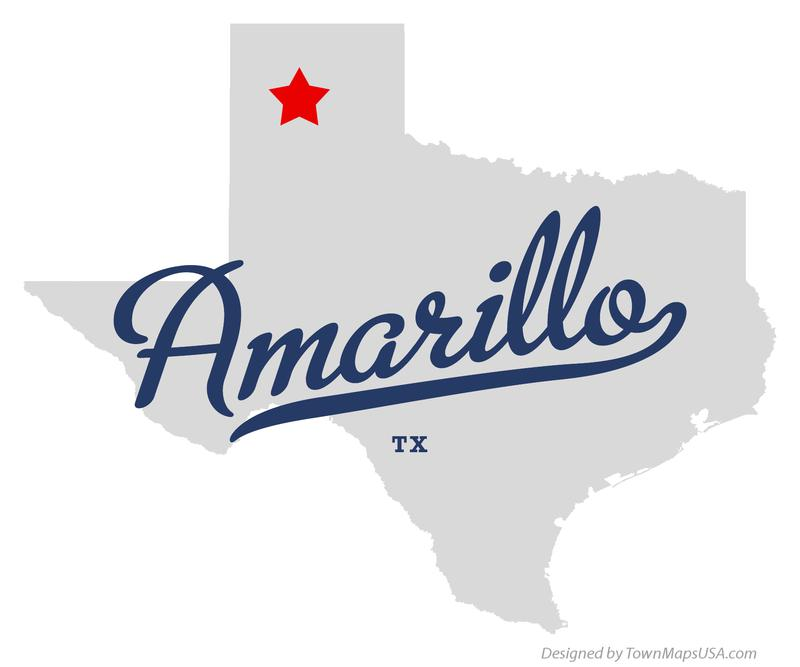 safety consultant Amarillo TX