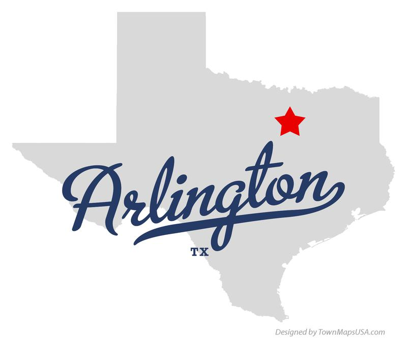 safety consultant Arlington TX