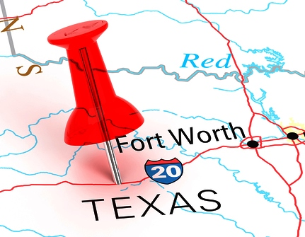 safety consultant Fort Worth TX