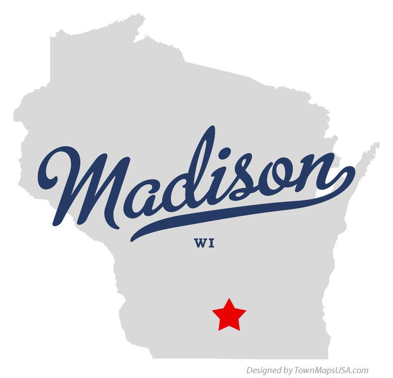 safety consultant Madison WI