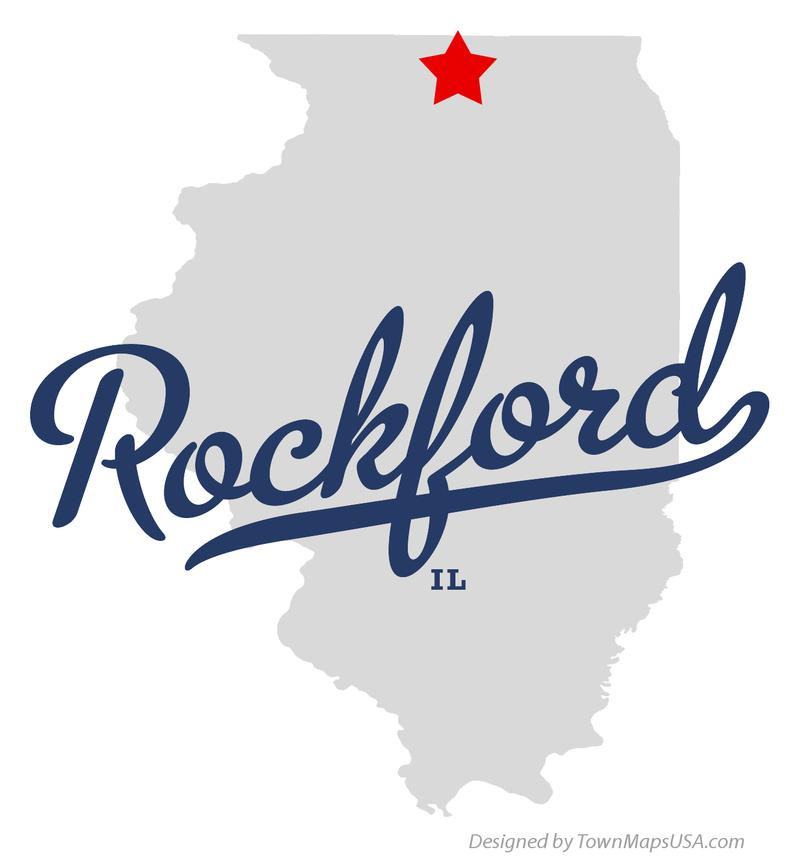 safety consultant Rockford IL