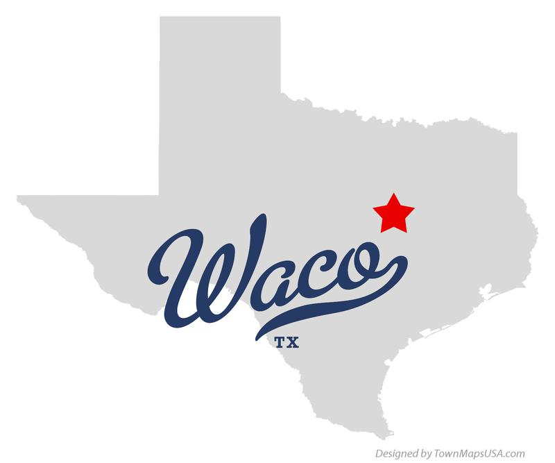 safety consultant Waco TX